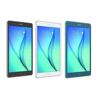 Samsung other tablets