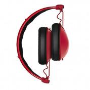 Skullcandy Jay-Z Roc Nation Aviator Headphones  2