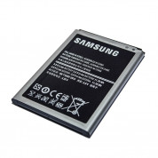 Samsung Battery EB595675LUCSTD 3100 mAh for Samsung Galaxy Note 2 N7100 1
