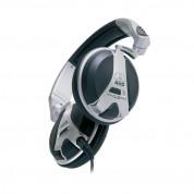 AKG K 181 DJ - диджейски сгъваеми слушалки (5-30000 Hz) 1