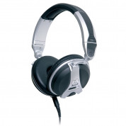 AKG K 181 DJ - диджейски сгъваеми слушалки (5-30000 Hz) 2
