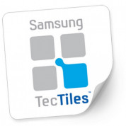 Samsung TecTile programmable NFC Sticker for Galaxy Note 2/3, S3/S4 and more
