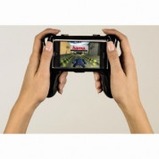 Hama Andromeda Game Pad for iPhone and iPod 1