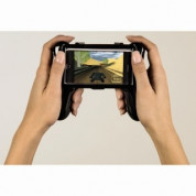 Hama Andromeda Game Pad for iPhone and iPod 3