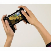 Hama Andromeda Game Pad for iPhone and iPod 4