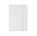 Incase Folio White - кожен калъф с микрофибърна рамка за iPad Mini, iPad mini 2, iPad mini 3 (бял) 1