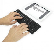 Scosche FreeKEY - Flexible Water Resistant Keyboard 4