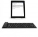 Scosche FreeKEY Water Resistant Keyboard - безжична водоустойчива клавиатура за iOS и Android 3