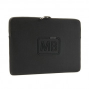 Tucano Second Skin New Elements for MacBook Air 11 1
