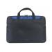 Tucano Mini Sleeve - практична чанта с дръжки за MacBook Air 11, таблети и нетбуци до 11 инча (синя) 1