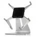 Luxa2 H4 Dura Mount - алуминиева поставка за бюро и гладки повърхности за iPad и таблети до 10.2 инча 4
