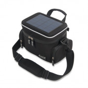 A-solar Power Aurora Camera Bag AB316