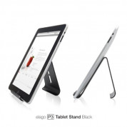 Elago P3 Stand (Black) for iPad & Tablet PC