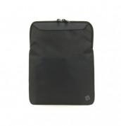 Tucano Mini Sleeve with handles - чанта с дръжки за носене за iPad и таблети до 10.2 инча (черен) 3