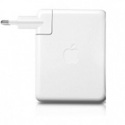 Apple 45W MagSafe 2 Power Adapter (for MacBook Air) 1