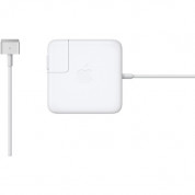 Apple 45W MagSafe 2 Power Adapter (for MacBook Air) 2