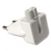 Apple 45W MagSafe 2 Power Adapter (for MacBook Air) 5