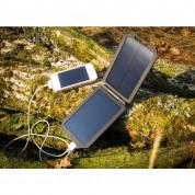 A-solar Lava Solar Charger AM114 2nd generation - соларна външна батерия за мобилни телефони (6000 mAh) 11