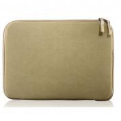 Canvas Pouch Set - комплект платнени калъфи за MacBook Air 11 и MagSafe захранване 1