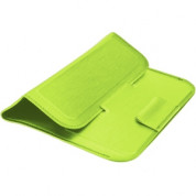 Samsung Pouch EF-SN510B for Note 8.0 (green) 1