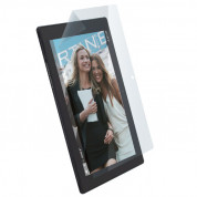 Krusell Screen Protector - изключително здраво защитно покритие за Sony Xperia Tablet Z