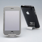 Elago S2 Stand (Aluminum) for iPhone 3G/3GS 3