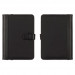 Griffin Passport Back Bay - кожен калъф за таблети до 8 инча (черен) 1