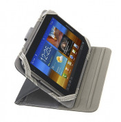 Tucano Facile universal folio stand for 7 in. tablet 2
