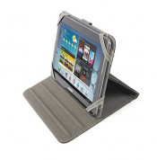 Tucano Facile universal folio stand for 8 in. tablet 1