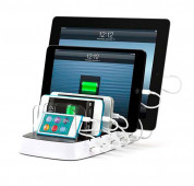 Griffin PowerDock 5 for smartphones and tablets 1