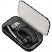Plantronics Voyager Legend UC wireless Bluetooh earphone for PC, laptop and mobile devices 3