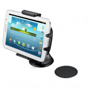 Samsung Vehicle Dock EE-V100T for Samsung device between 6 and 8 inches 4