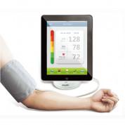 iHealth Dock Blood Pressure Wrist BP3 Monitor - устройство за мерене на кръвното налягане за iPhone, iPad и iPod 1