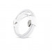 Apple Lightning to USB Cable 1m. - оригинален USB кабел за iPhone, iPad и iPod (1 метър) (bulk) 11