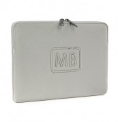 Tucano Second Skin New Elements for MacBook Air 11