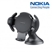 Nokia Universal Car Holder CR-123  1