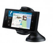 Nokia Universal Car Holder CR-123  2