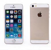 Dummy Apple iPhone 5, iPhone 5S, iPhone SE - макет на iPhone 5S (златист)
