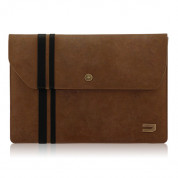 Urbano Leather Envelope Case for MacBook Air 11 in. (vintage)