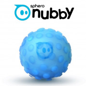 Orbotix Sphero Nubby Cover for App Controlled Robotic Ball