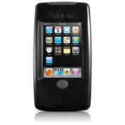 Otterbox Armor Case за iPod Touch 2 и 3 (черен) 1
