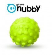 Orbotix Sphero Nubby Cover for App Controlled Robotic Ball  1