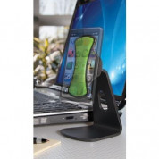 Clingo Universal Podium Mobile Stand Hands-Free Mount 4