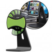 Clingo Universal Podium Mobile Stand Hands-Free Mount 2