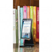 Clingo Universal Podium Mobile Stand Hands-Free Mount 5