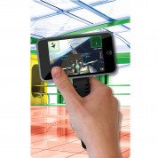 Clingo Camera Phone Grip ideal for filming 4