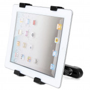 Allsop Headrest Tablet Mount 1