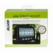 Allsop Headrest Tablet Mount 11