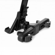 Allsop Headrest Tablet Mount 3