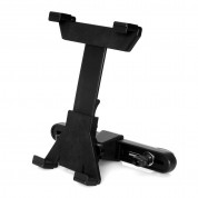 Allsop Headrest Tablet Mount 2